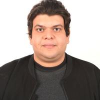 Chemistry tutor international tutor