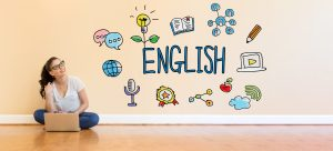 English Comprehension