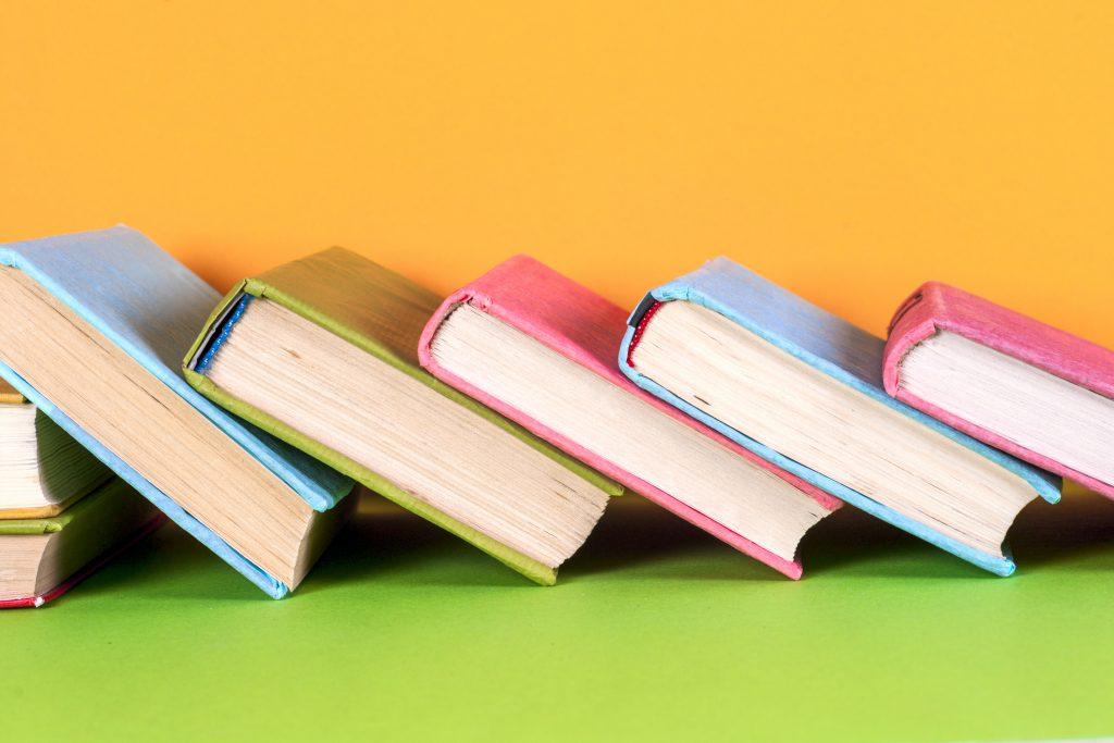 analyse a novel