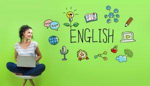 Free English Lesson