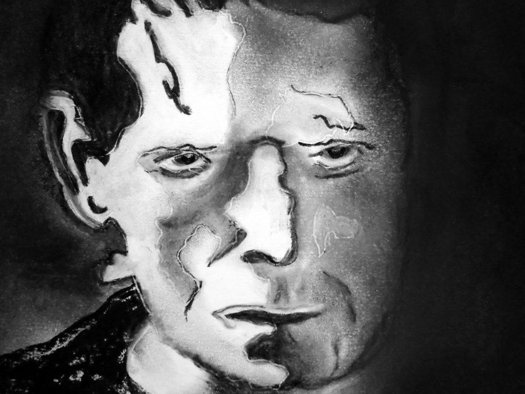 Frankenstein free lesson