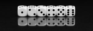 probability masterclass