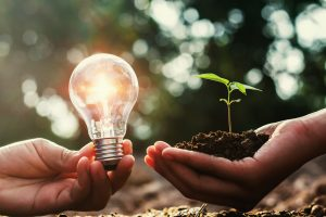 energy – what is it – A blog by the science experts at the tutor team