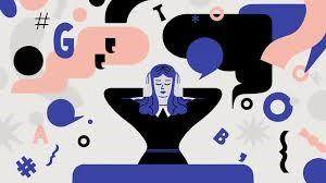 Scientific Language blog post image